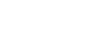 rpg-logo-white