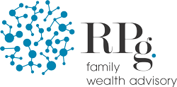 RPg Family Wealth Advisory