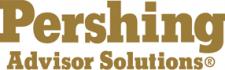 pershing-logo