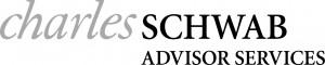 schwab-advisor-services-logo